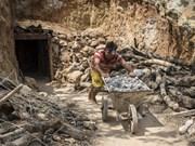 Impulsan capacidad de gestión de industria minera de Vietnam