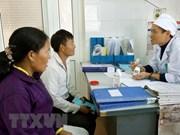 Vietnam mantiene baja tasa de infección por VIH/SIDA