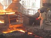 Hanoi por elevar número de productos industriales clave