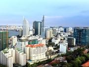 Crecen remesas enviadas a Ciudad Ho Chi Minh