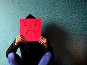 Vietnam eleva conocimientos sobre la salud mental y psicología social de niños y adolescentes