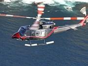 Filipinas firma contrato de compra de 16 aeronaves de Bell Helicopter