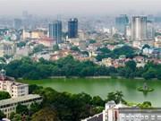 Valor de las  exportaciones de Hanoi en enero registra un notable incremento