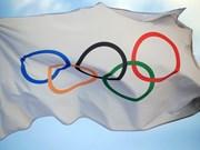 Periodistas vietnamitas cubrirán Juegos Olímpicos 2018