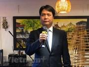 Comunidad vietnamita en Nueva Zelanda celebra Fiesta del Año Nuevo Lunar
