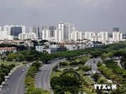 Señales alentadoras del mercado inmobiliario de Vietnam en 2018