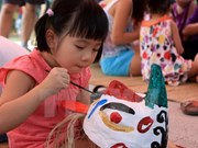 Ti Toay Atelier - Un espacio creativo para los niños