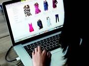 Compra online encamina a dominar el mercado vietnamita