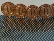Tailandia prohíbe transacciones bancarias vinculadas con dinero digital