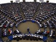 Parlamento Europeo impulsa la firma de Tratado de Libre Comercio Vietnam-UE