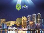 Novaland quiere cotizar en una bolsa de valores en el extranjero