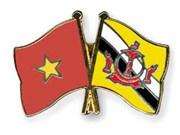 Vietnam felicita a Brunéi por el Día Nacional