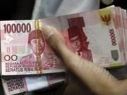 Indonesia se convierte en el primer emisor de bonos verdes de Asia