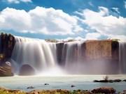 Provincia vietnamita de Dak Lak recibe a 140 mil turistas en ocasión del Tet
