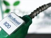 Estados Unidos impone aranceles al biodiésel de Argentina e Indonesia