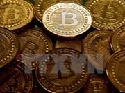 Malasia por controlar transacciones de monedas virtuales