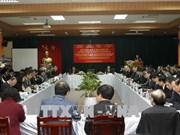 Los valores del Manifiesto Comunista bajo la lupa de expertos
