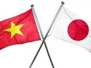 Estudiantes japoneses visitarán Vietnam mediante programa JENESYS