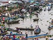 Vietnam destinó más de dos mil millones de dólares para cumplimiento de objetivos nacionales en 2017