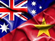 Vietnam y Australia avanzan hacia asociación estratégica, sostiene profesor australiano