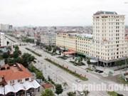 Provincia de Bac Ninh: uno de los destinos atractivos de inversionistas extranjeros en Vietnam