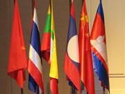 Vietnam: anfitrión de las cumbres de GMS y CLV 2018
