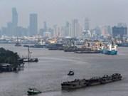 """Demanda doméstica de Tailandia no es """"suficientemente fuerte"""", según el Banco Central"""