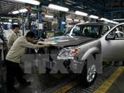 Vietnam registra ocho mil nuevas empresas en febrero