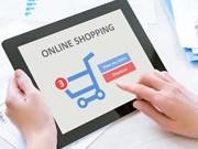 Vietnam posee condiciones para el boom de comercio electrónico