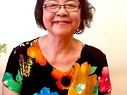 Intérprete vietnamita gana premio Hans Christian Andersen