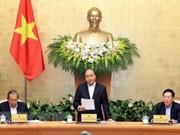 Vietnam aprueba proyecto de apoyo al emprendimiento estudiantil hasta 2025