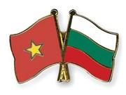Conmemoran en Ciudad Ho Chi Minh Fiesta Nacional de Bulgaria