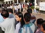 Camboya: CPP gana elecciones de Senado
