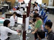 Fitch Ratings presenta evaluación positiva sobre banco vietnamita Agribank
