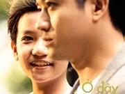 Película vietnamita competirá en Festival Internacional de Cine Infantil de Seúl