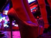 Tailandia quiere deshacerse de la reputación como destino sexual