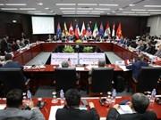 CPTPP, impulso para conectividad en Asia-Pacífico