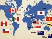 CPTPP: oportunidad para Vietnam en atracción de flujos de capital extranjero