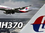 Malasia recuerda hoy a pasajeros del MH370