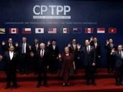 CPTPP profundiza integración económica global de Vietnam, afirma ministro