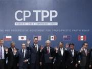 Vietnam integra acuerdo comercial más importante del mundo con firma del CPTPP