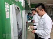 Aumenta salario promedio en Vietnam