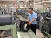 Vietnam desea mayores inversiones de Japón en industrias y agricultura de alta tecnología