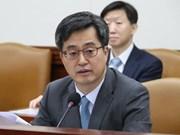 Sudcorea decidirá este año su incorporación al CPTPP
