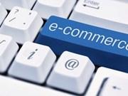 Analizarán oportunidades para estimular negocios en línea en Vietnam