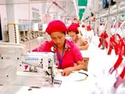 Provincia norvietnamita mantiene tendencia alcista de inversión extranjera