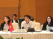 Provincia vietnamita de Vinh Long celebrará conferencia de promoción inversionista