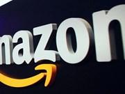 Amazon explora mercado de comercio electrónico de Vietnam