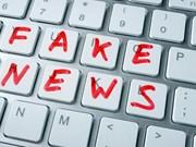 Singapur intensifica medidas para enfrentar falsas informaciones en Internet