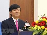 Vietnam celebrará en marzo cumbres de Subregión del Gran Mekong y CLV